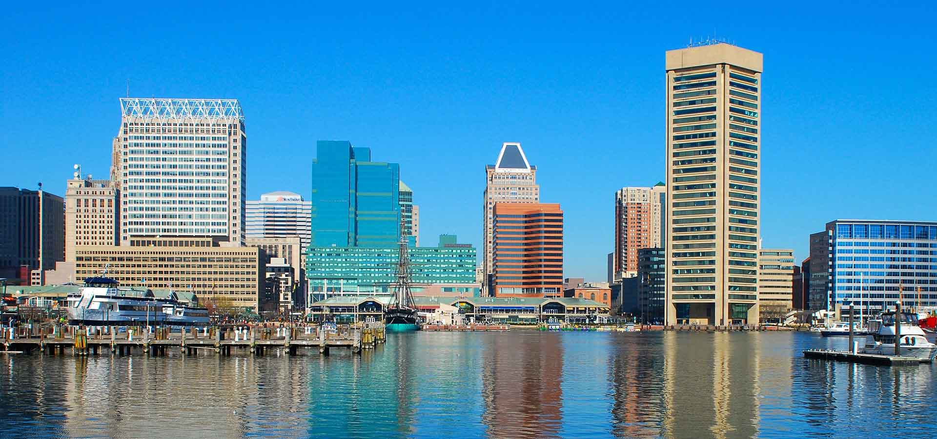 benchmark-automation-controls-in-baltimore-maryland_2