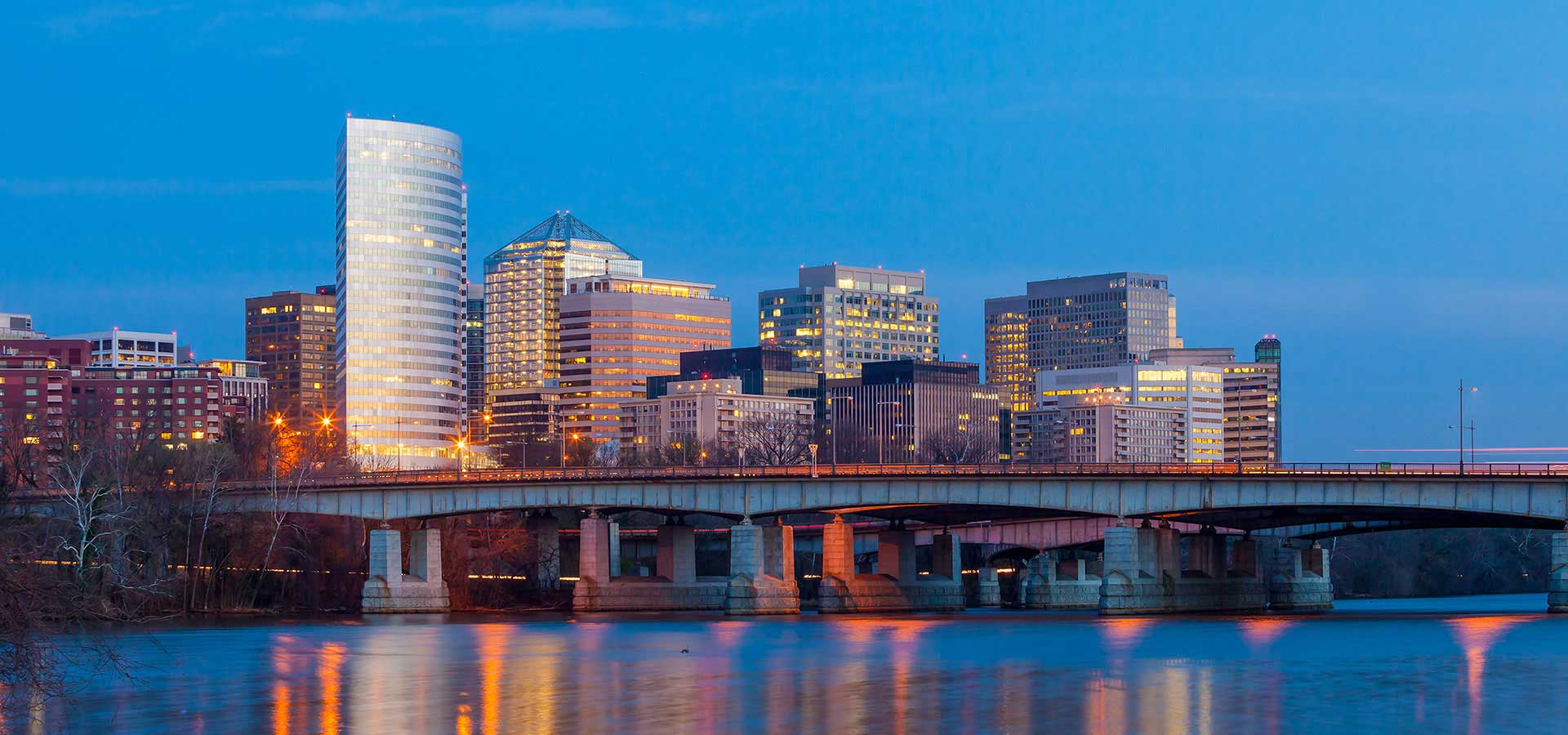 benchmark-automation-controls-in-rosslyn-virginia_2